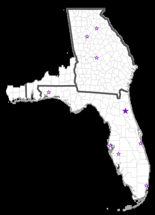 Neuco_Map