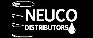 NEUCO Distributors Logo